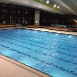 Swim Smooth 1-Day Clinic