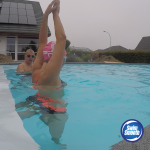 Start_To_Swim